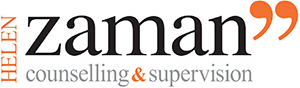 Zaman Counselling & Supervision